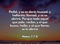 Mateo-7-7-8-9-de-mayo