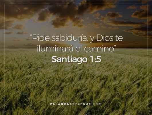Santiago-1-5