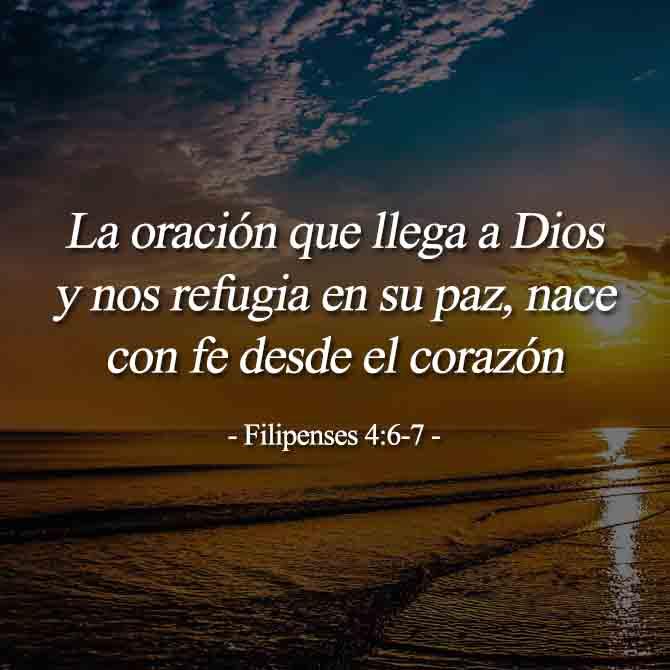 refugio-en-la-oracion-salmos-91