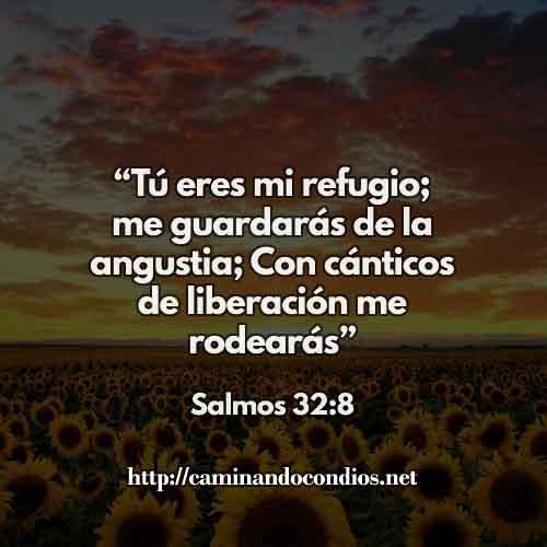 salmo-32-8-mi-refugio-es-Dios