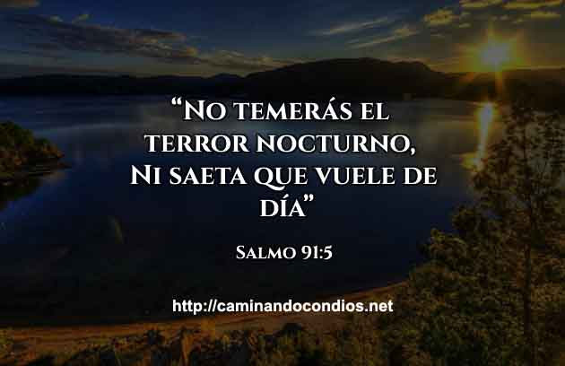 salmo-91-5-estudio-iblico