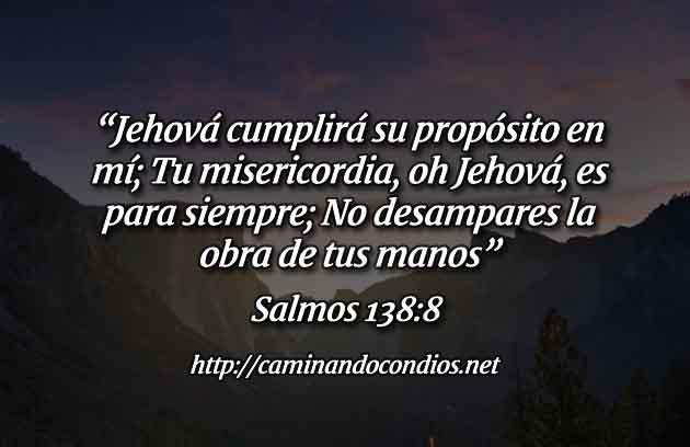 salmos-121-su-proposito