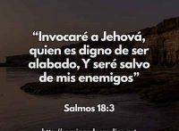 salmos-18-3-Salvo-de-mis-enemigos