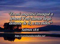salmos-18-6