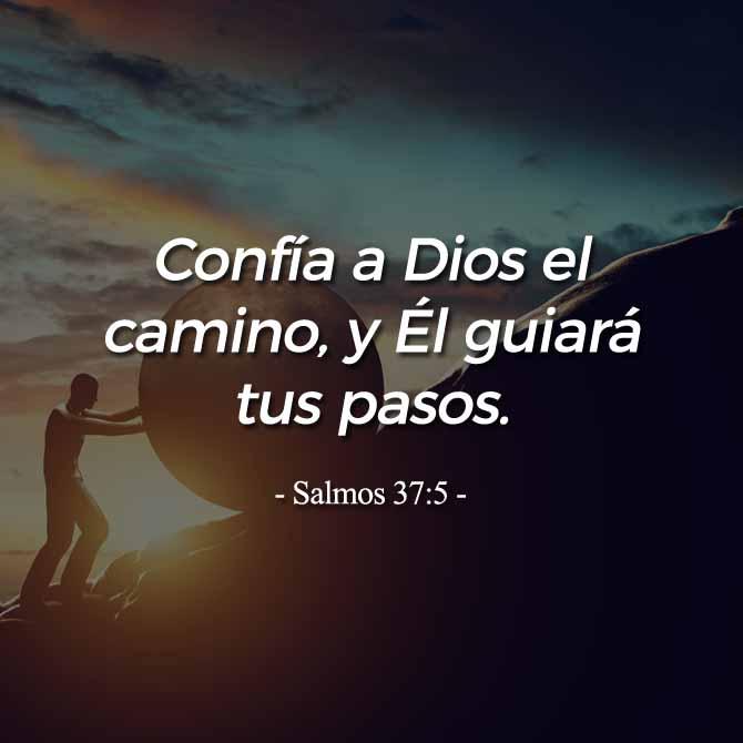 salmos-37-5-promesa-de-hoy