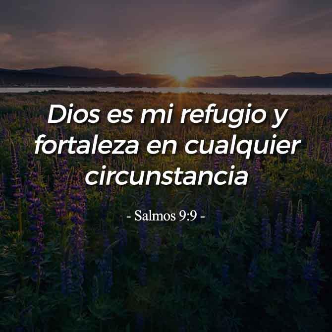 salmos-9-9-oracion-y-devocional