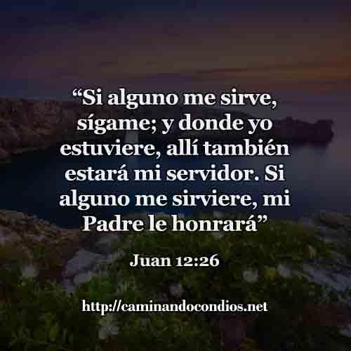 servir-a-Dios-23-mayo