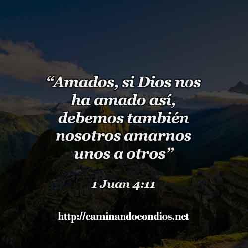 1-Juan-4-11