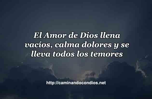 11-de-junio-Amor-de-DIOS