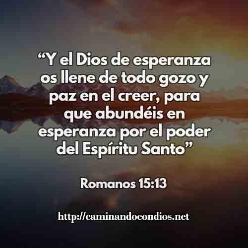 Romanos-15-13