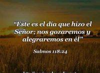 Salmos118-24