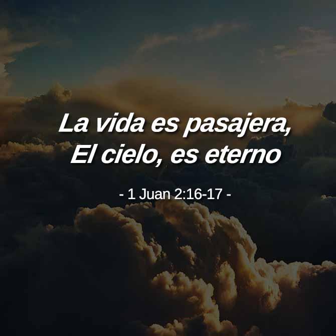 ccDios-1-Juan-2-16-17