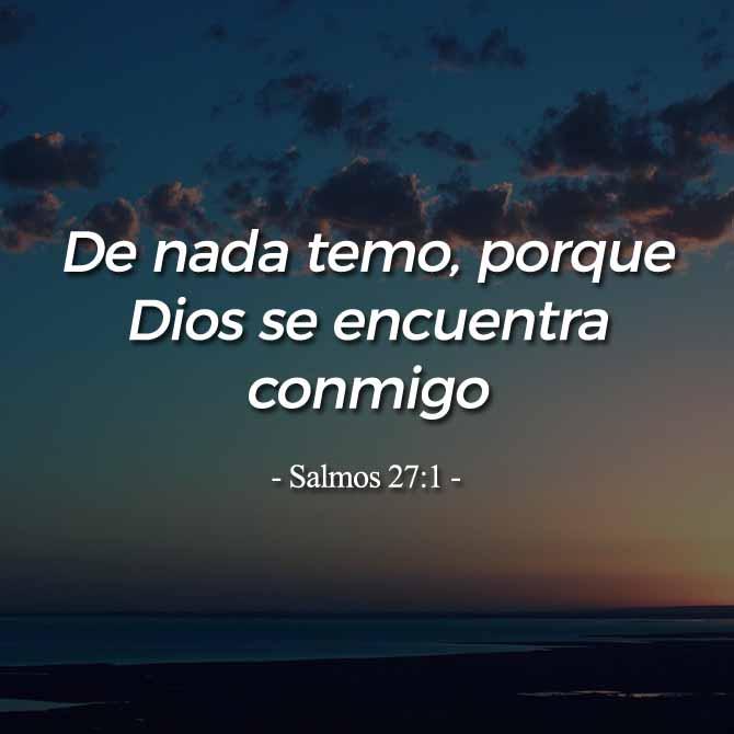 ccDios-salmos-27-1