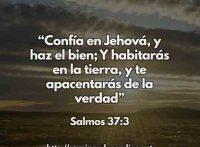salmos-37-3