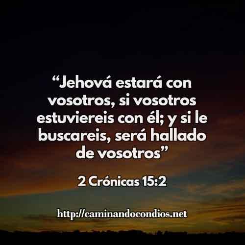 2---CRONICAS
