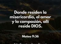 MATEO-9-36