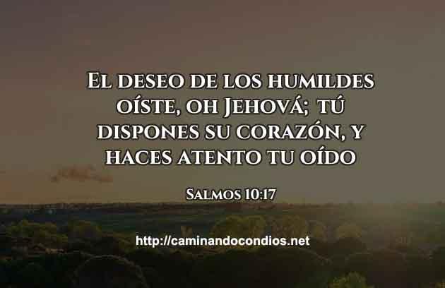 SALMOS-10-17