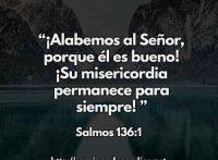 salmos-136-1