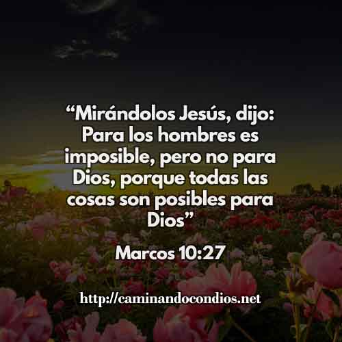 CCC-MARCOS-10-27