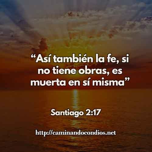 SANTIAGO-2-17