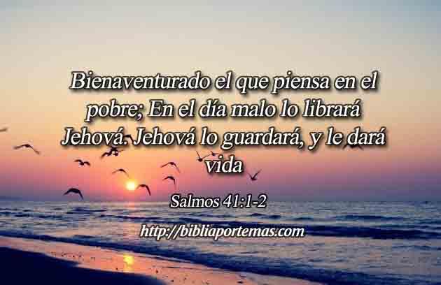 Salmos41-1-2