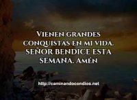 Grandes-bendiciones-de-DIOS