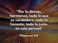 FILIPENSES-4-8-CCDIOS