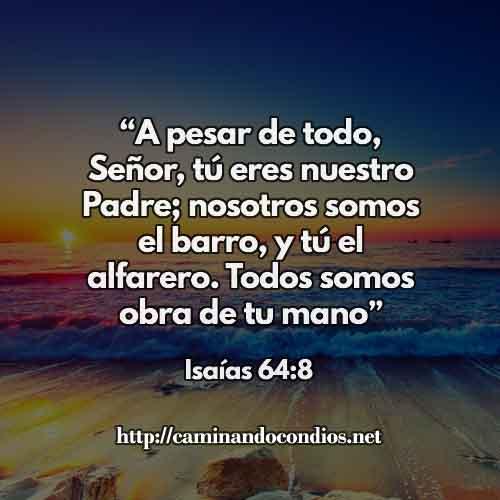 Isaias-64-8