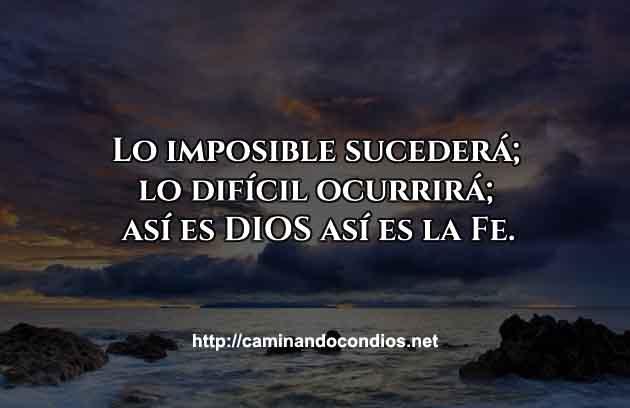 Lo-Imposible-Sucedera