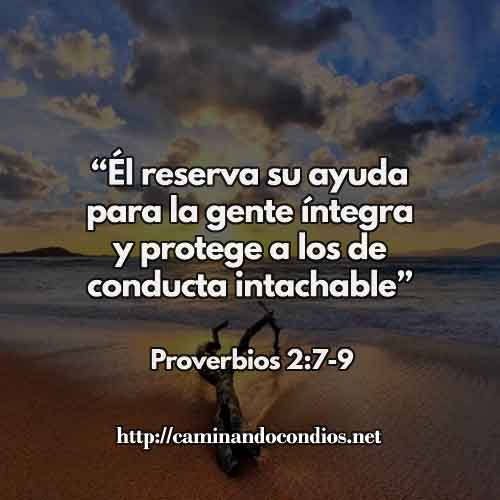 Proverbios-2-7-9