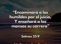 Salmos-25-9-CCCDIOS