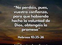 hebreos-10-35-36