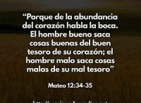mateo-12-34-35