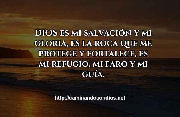 mi-salvacion