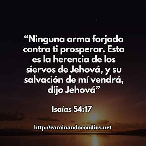 ISAIAS-54-17-CCDIOS