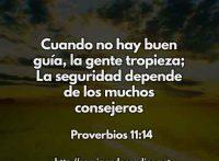 Proverbios-11-14