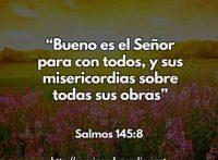 SALMOS-145-8