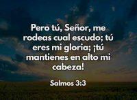 Salmos-3-3-CCDIOS