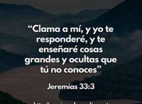 ccdios-JEREMIAS-3-33