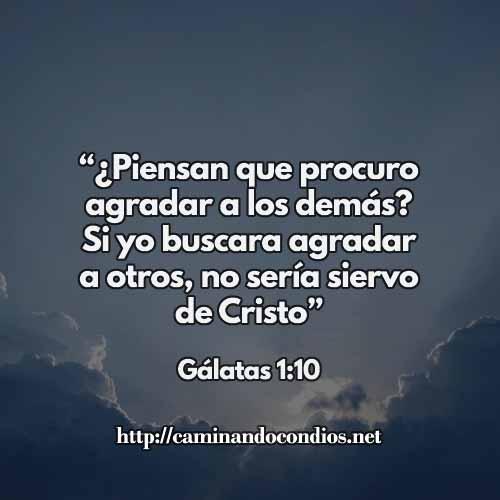 galatas-1-10