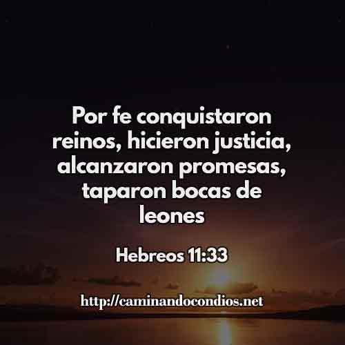 hebreos-11-33-ccdios