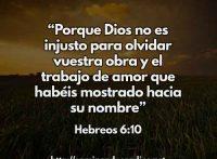 hebreos-6-10