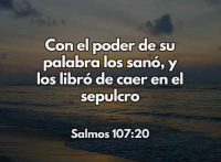 salmos-107-20