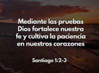 santiago-1-2-3