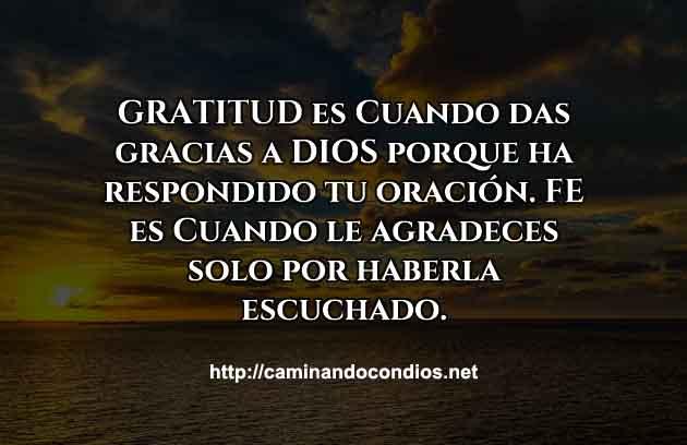agradecido-y-confiado