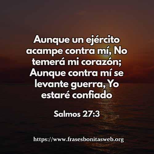 salmos-27-3-devocional