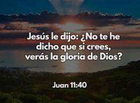 gloria-de-Dios-dev-ccDios