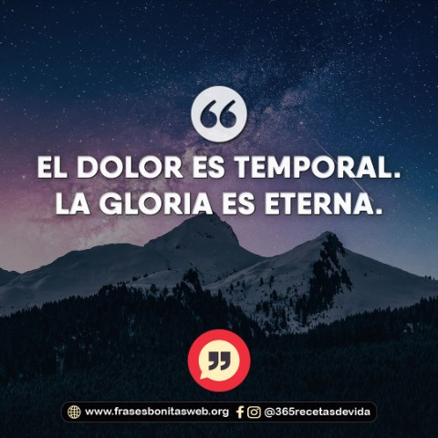 gloria-es-eterna