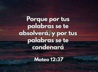 mateo-12-37-dev-dev