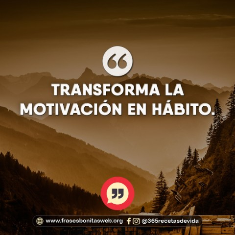 motivacion-un-habito